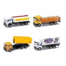 Велли Модель грузовика (в ассортименте) <b>Welly</b> 99610A ...