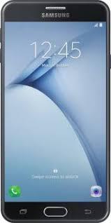 Samsung <b>Galaxy</b> On Nxt ( 64 GB Storage, 3 GB RAM ) Online at ...