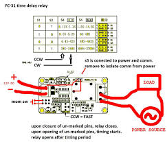 omron relay wiring diagram template com omron relay wiring diagram template