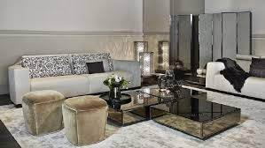 italian design brands at international furniture shows luxury living group best italian furniture brands