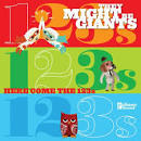 Ooh La! Ooh La! by They Might Be Giants