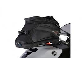 Сумка для мотоцикла Tank Bag <b>Oxford</b> Q20R Adventure <b>Quick</b> ...