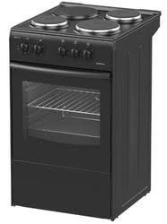 Купить <b>Электрическая плита DARINA S</b> EM331 404 At черный в ...