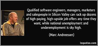Underemployed Quotes. QuotesGram via Relatably.com