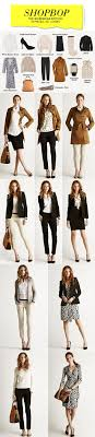 best images about women s interview outfits mixing and matching basics is a great way to save money while still looking great