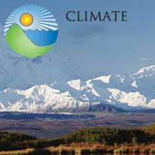 Image result for climate change in india
