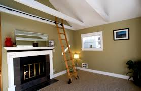 paint ideas for basement walls as finishing ceiling unfinished within bets basement lighting