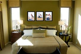 Small Master Bedroom Layout Bedroom Ideas For Small Master Bedrooms Best Bedroom Ideas 2017