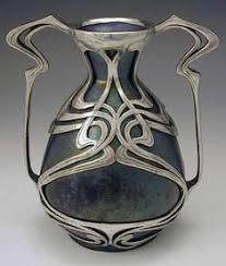 499 Best <b>Vintage Vases</b> images | <b>Vintage vases</b>, <b>Vase</b>, Glass art