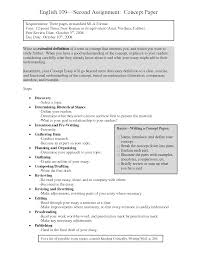 definition essay template this image shows a color coded circle  buy a definition paper custom writing company