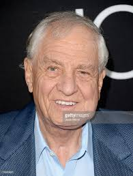 screening of open road films and five star feature films producer garry marshall arrives at the screening of open road films and five star feature films