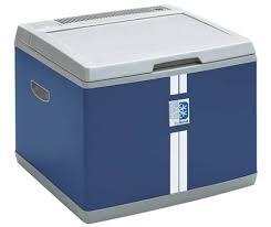<b>Автомобильный холодильник Mobicool B40</b> AC/DC , отзывы ...