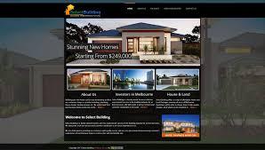 House Plan Design Websites   House Designing Website