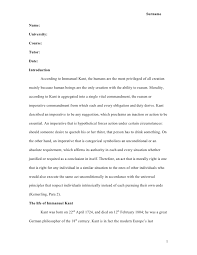 mla essay  oglasico mla essays how to cite a poem in an essaymla format research papers