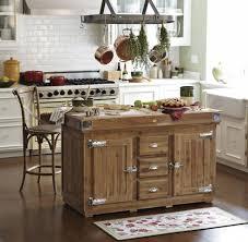 rustic kitchen island: rustic kitchen islands and carts rustic kitchen islands and carts pictures