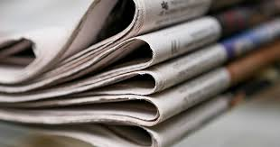 <b>Юлия Лаврова</b> сегодня: свежие новости о персоне Юлия ...