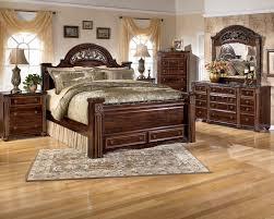 king size bedroom sets bedroom queen sets kids twin