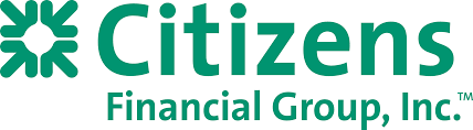citizens financial group inc cfg receives neutral rating from citizens financial group inc cfg receives neutral rating from piper jaffray companies