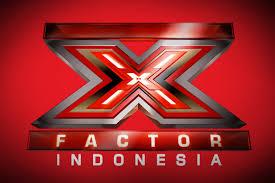 Hasil X Factor Indonesia 22 Maret 2013 Terbaru