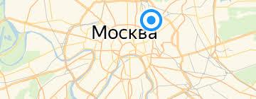 Шторы и жалюзи — купить на Яндекс.Маркете