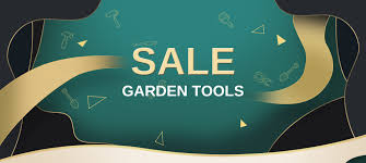 Bashan Garden Tool Store - Small Orders Online Store, Hot Selling ...