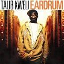 Eardrum album by Talib Kweli