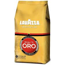 <b>Кофе</b> в зернах <b>Lavazza</b> Gusto Forte 1кг - купить недорого в ...