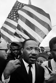 <b>New</b> exhibition about <b>Martin</b> Luther King, Jr. opens this <b>autumn</b> at ...