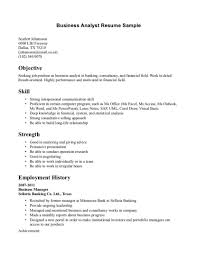 data quality analyst cover letter business analyst cover letter example