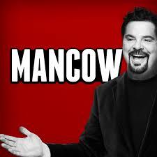 Mancow Daily