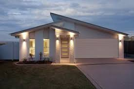 Hotondo Homes   New build homes   Tamworth  New South Wales    Builders  Project Management  Commercial  House  amp  Land Packages  New Home