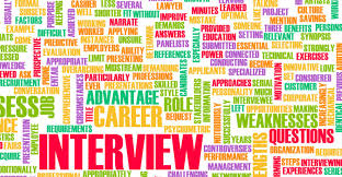 tips for structuring your interview answers