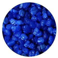 Купить Грунт <b>Эко</b> Грунт <b>Цветная мраморная крошка</b> 5-10 мм, 3.5 ...