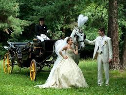 Картинки по запросу тематические свадьбы