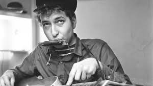 <b>Bob Dylan, the</b> Wanderer | The New Yorker