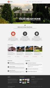 17 best images about real estate flyers real estate business real estate template