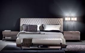 bedroom furniture showrooms