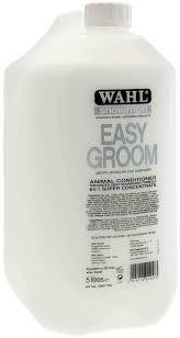Купить <b>кондиционер</b> для домашнего питомца <b>Moser Wahl Easy</b> ...