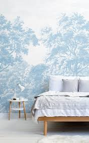 Murals <b>Wallpaper</b>: <b>Wallpaper</b> & Wall Mural Specialists