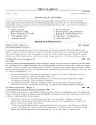 business development manager resume samples business development international business development director resume resume business development executive job description resume business development director resume