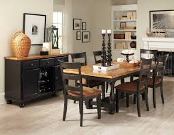 Distressed Dining Room Chairs Dining Room Distressed Table Distressed Diy Square Distressed