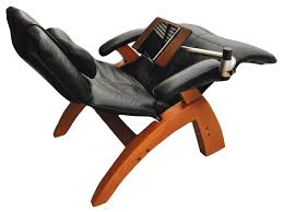 room ergonomic furniture chairs:  images about zero gravity chair on pinterest massage spa chair and pedicures