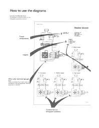 240 wiring diagram 240 image wiring diagram volvo wiring diagrams 240 wire diagram on 240 wiring diagram