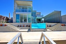 modern beautiful homes 2268 custom home design awesome glass house amazing architecture home decorators rugs beautiful beach homes ideas