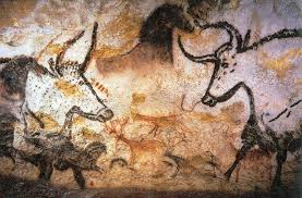 Kuvahaun tulos haulle grottes de gargas