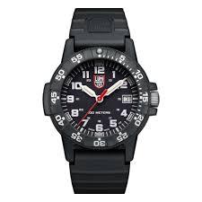 Наручные <b>часы Luminox XS</b>.<b>0301</b>.<b>L</b> — купить в интернет ...