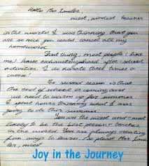 joy in the journey~ wednesday workshop persuasive letter writing we also touch on dishonest persuasion and how prevalent that is especially in the media i ve created a vocabulary flip book that you can for
