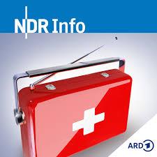 NDR Info - Radio-Visite