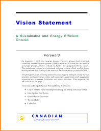 personal vision statement examples for students case personal vision statement examples for students examples of vision statementsexample vision statement pdf pictures o1tprubs png