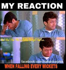 Funny Indian Cricket Trolls And Memes - Filmibeat Gallery via Relatably.com
